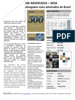 1519926234_Midia-Kit-Resumo-ADV-2018.pdf