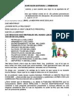 COMO ESTUDIO LA BIBLIA clase 10 cuerpo esforzado.doc