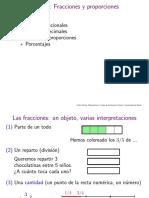 Tema-2-1-Fracciones-print.pdf