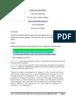 JESUS Y LOS PROFETAS  Seminario Web Editorial VIDA SENDAS.pdf
