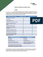 01022017 GUIA PARA LA SOLICITUD DE FACILIDADES DE PAGO.pdf