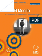 Ed.-No-Formal-El-Mocito.pdf