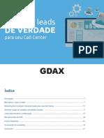 Gerando-Leads-de-verdade-para-seu-Call-Center.pdf