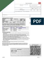 U4QH93.pdf