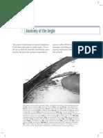 Gonioscopy_2008_01p001-114_final.pdf