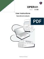 w_oper01en-GB04.pdf