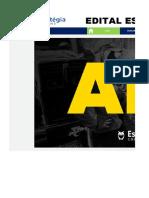 Edital-Estratégico-AFT (1).xlsx