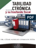 contabilidad electronica