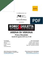 RomeoGiulietta CS 1