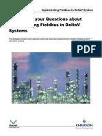 WP_Ff_FAQ