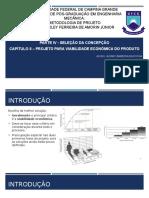 Apresentação metodologia.pptx