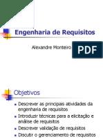 Aula 4.1 - Engenharia de Requisitos - [Estudo de Viabilidade].ppt