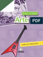 SPE_2013_NOVO_EF61_ARTE_Programacao.pdf