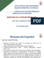 Medicion_Gestión_Empresarial_v1.00.pdf