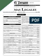 NL20041020.pdf