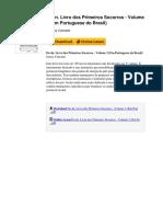 do-in-livro-dos-primeiros-socorros-volume-2-em-portuguese-do-brasil-von-juracy-cancado-8571870411.pdf