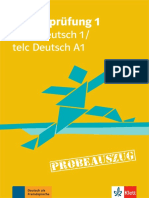 MP_Start_Deutsch_1a_NP00810000001_Probe1.pdf