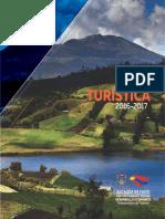 Pasto PDF