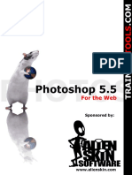 PS55Course.pdf