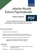 Musikalische_Akustik_Exkurs_Psychoakustik.pptx