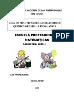 GUIAS DE PRACTICAS DE QUIMICA PARA MATEMATICAS.pdf