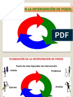 004. Planeacion de La Intervencion