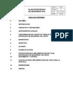 Y-GR-01.pdf