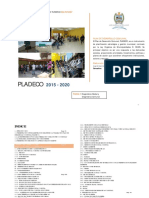 _ORD_PLADECO_2015_2020