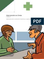 UD3Intervencion Crisis
