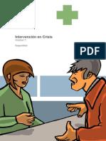 UD7intervencion Crisis