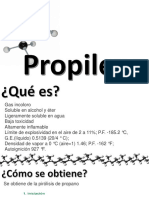 Ex Posición Pro Pile No
