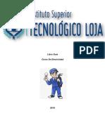 folleto didactico