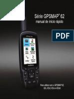 Manual GPS (2).pdf