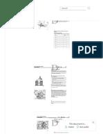 Valves and Unit Injectors, Adjustment _ Fuel Injection _ Nut (Hardware)(6)