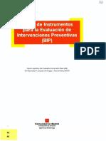 BIP - Banco de instrumentos para la evaluacion de intervenciones preventivas.pdf