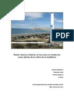 BARBOSA-et.al.-2016-Razon tecnica e historia en sus usos no modernos.pdf