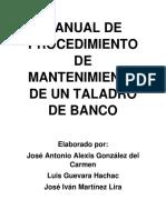 MANUAL_DE_PROCEDIMIENTO_DEL_MANTENIMIENT.docx