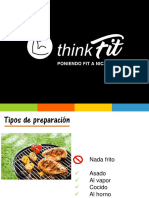 thinkFit - Estilo de vida saludable.pdf