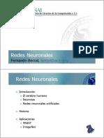 N1 Neural Networks