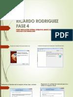 Presentacion_Instalacion_SO.pptx