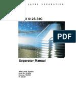 4158546 AL Tumba - Complete Manual (2)