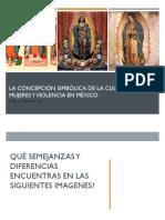 Concepción simbólica de la cultura