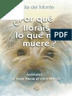 POR QUE LLORAIS LO QUE NO MUERE Laila del Monte.pdf
