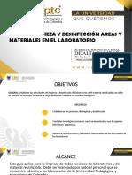 Presentación Lim y Def