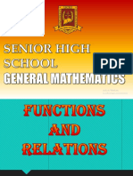 1 Functions and Relations.pptx