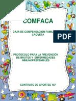 Protocolo-Para-La-Prevencion-de-Brotes-y-Enfermedades-Inmunoprevenibles.pdf
