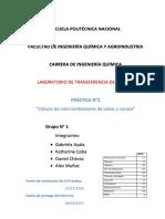 Calor-II-Hermoso.docx