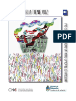 EL005990.pdf