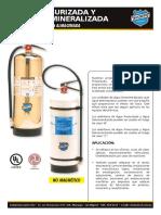 AGUA PRESURIZADA Y DESMINERALIZADA.pdf