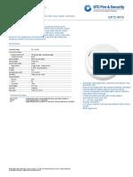 Senzor fum-DP721RTA.pdf
